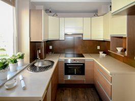 Ged-cucine