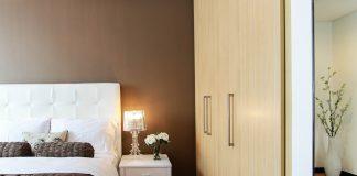 Ikea-camere-da-letto