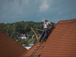 Quanto-costa-rifare-un-tetto