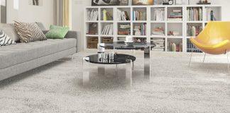 Tavolini-Mondo-Convenienza