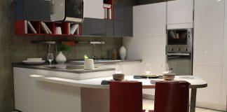 Cucine-arrital