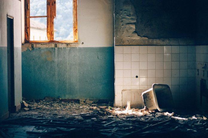 Ristrutturazione-bagno