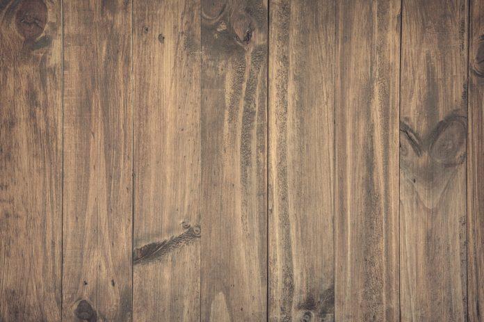 Pavimento-effetto-legno