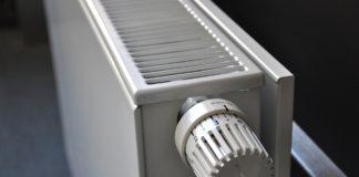 Riscaldamento-elettrico
